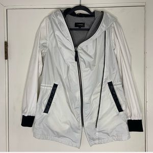 Mackage Rain Coat